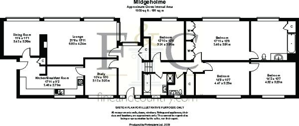 Midgeholme.pdf