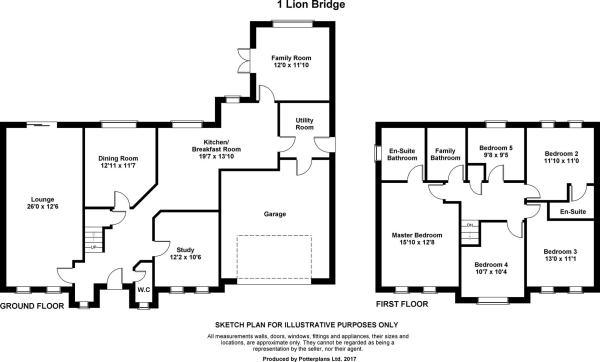 1 Lion Bridge Plan.jpg