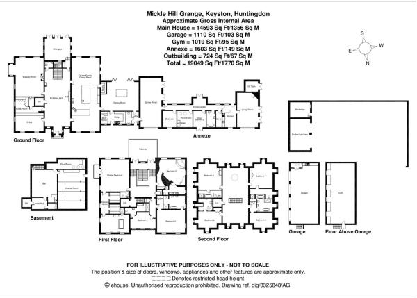 Mickle Hill Grange Floorplan.jpg