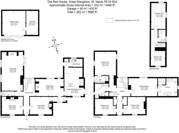 The Red House floor plan inc measurements.jpg