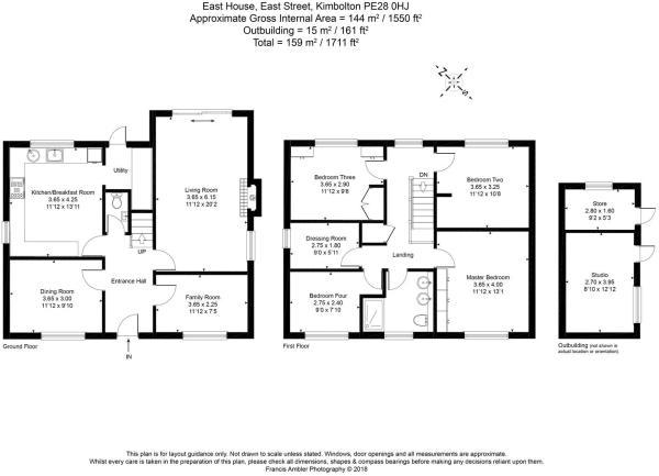 East House floor plan inc measurements.jpg