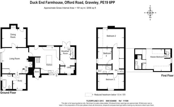 Duck End Farmhouse Floorplan.jpg