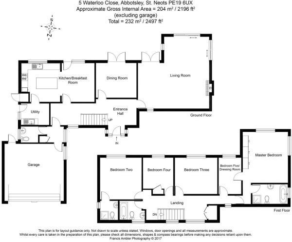 5 Waterloo Close floor plan.jpg