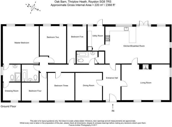 Oak Barn floor plan.jpg