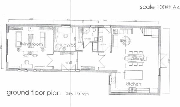 CORRECT Ground FLoor Plan.jpg