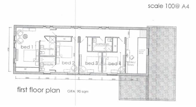 CORRECT First FLoor Plan.jpg