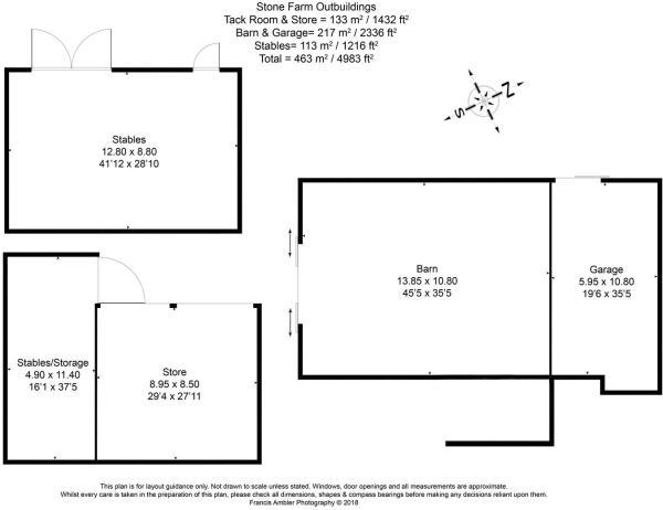 Stone Farm outbuildings inc measurements (2).jpg