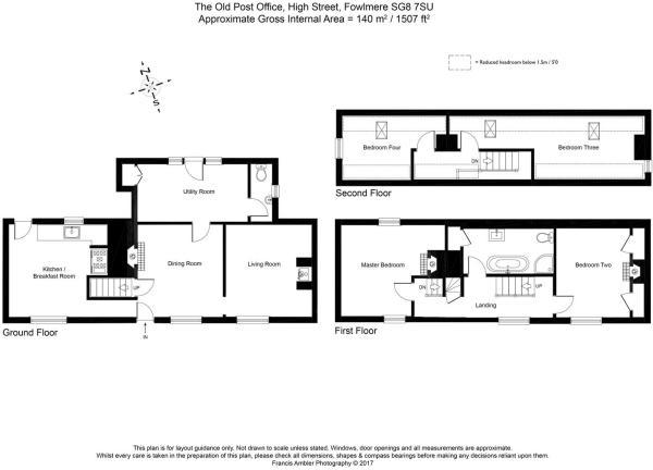 The Old Post Office floor plan.jpg