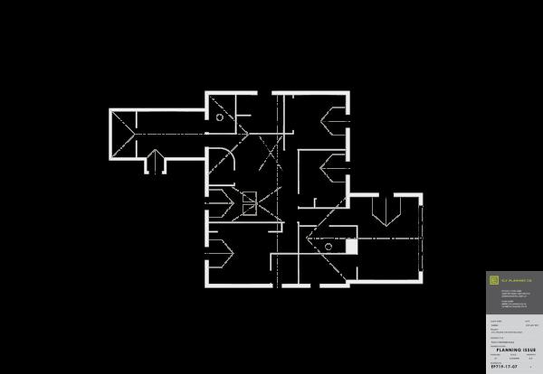 PLOT 2 FIRST FLOOR PLAN.pdf