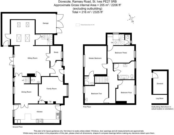 Dovecote floor plan.jpg