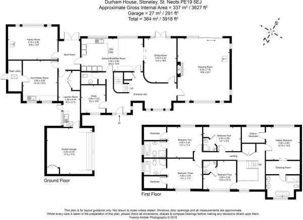 Durham House floor plan inc measurements.jpg