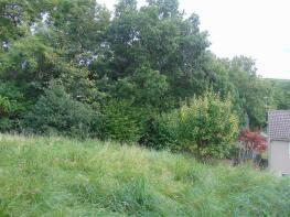 Photo of Vale Gardens, Pontypridd, Rhondda Cynon Taff