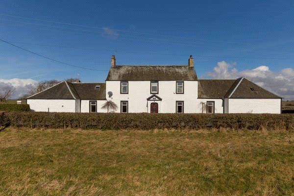 6 bedroom detached house for sale in overton farm by kilmaurs rh rightmove co uk