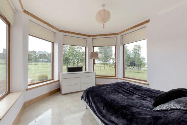 Bedroom 5/Sun Room