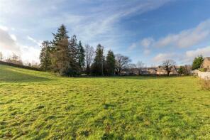 Photo of Rivendell Lot 2, 52 Ayr Road, Douglas, Lanark, South Lanarkshire, ML11