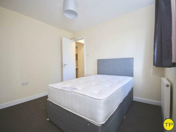 Bedroom 3 1