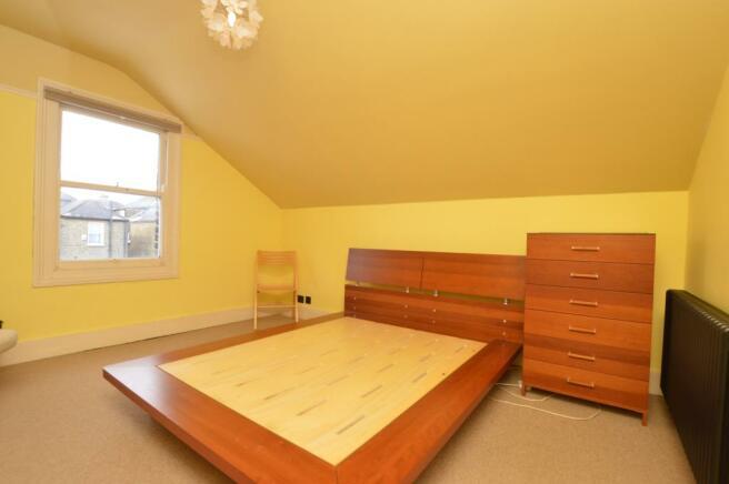 Bedroom (V2)