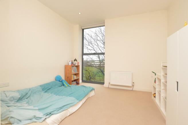 Bedroom 2 (V1)