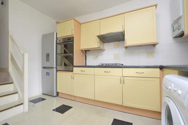 Kitchen-Diner (2)