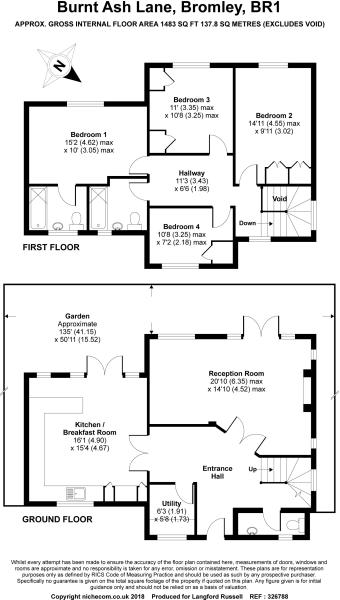 Floorplan 19 Burn...