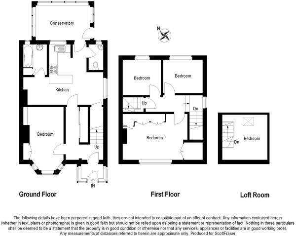 View Floorplan Here