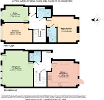Floorplan B
