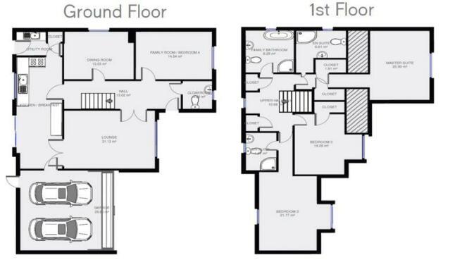 Floor Plan - 3...