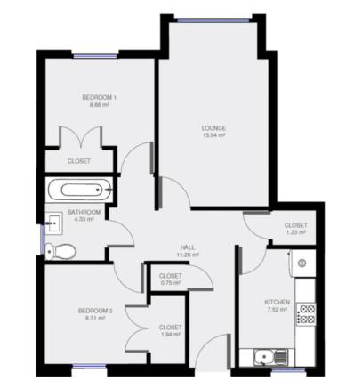 Floorplan - 57...