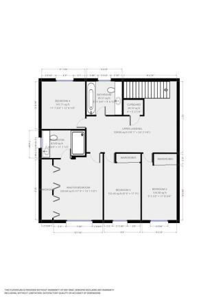 Floorplan Firs...