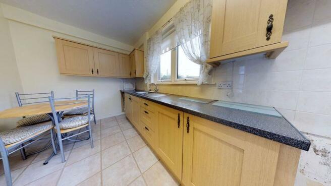 Kitchen /Breac...