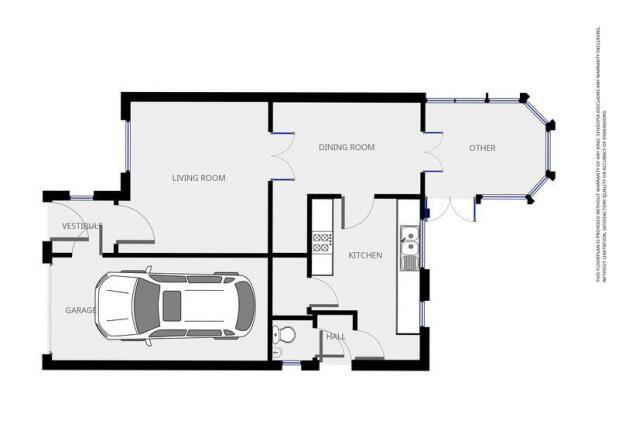 Ground Floor F...
