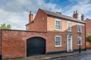Photo of Payton Street, Stratford-upon-Avon