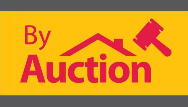 Resi Auction Logo.jpg