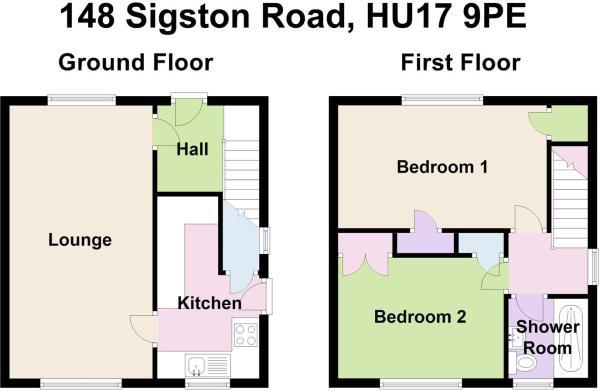 148 Sigston Rd - Floorplan.JPG