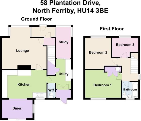 58 Plantation Drive, N Ferriby.jpg
