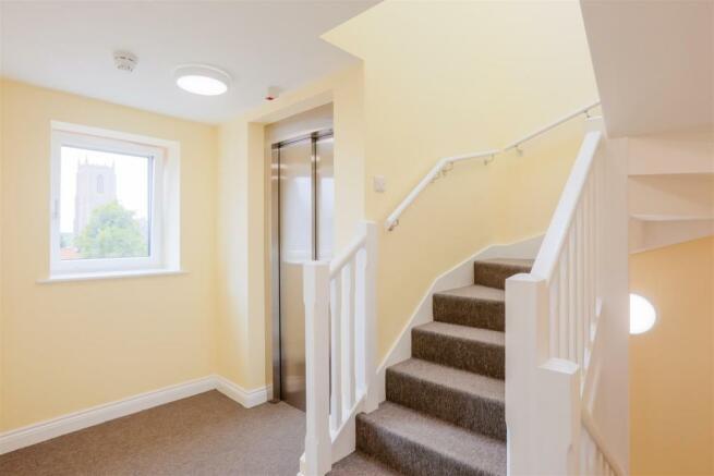 NewmansCourt-Stairwell.jpg