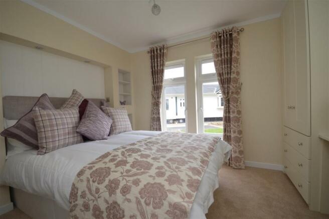 Bedroom example ..JPG