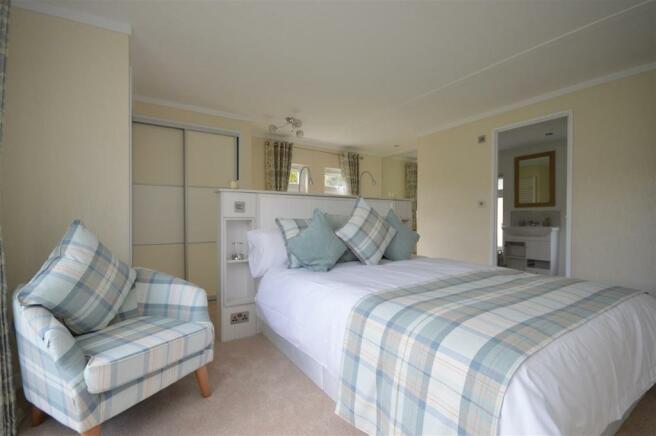 Bedroom example.JPG