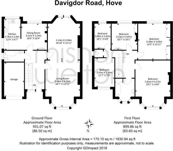 Davigdor Road, Hove.jpg