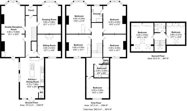 floor plan mw.jpg