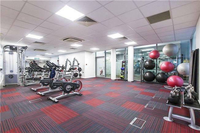 Studio Apartment For Sale In Onese8 Development Deals Gateway Lewisham London Se10 8da Se10