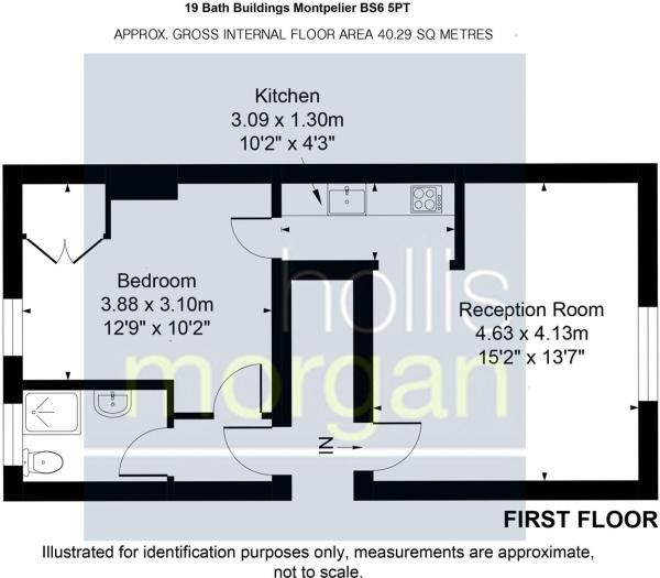 FF 19 Bath Buildings Montpelier .jpg