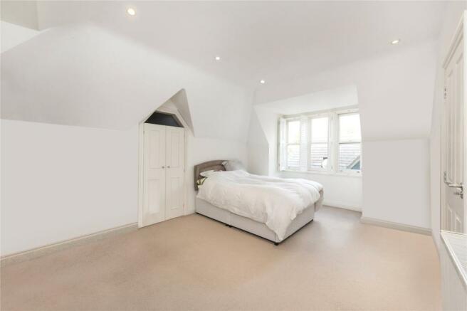 Bed 2 Angle 2
