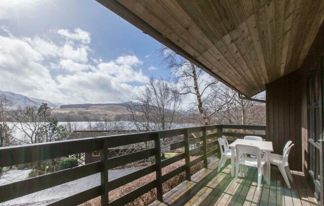 1 Lochside Chalets web-15.jpg