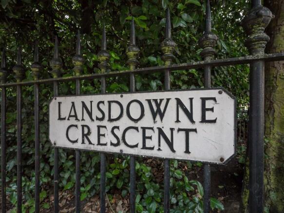 2 Lansdowne Crescent-6.jpg