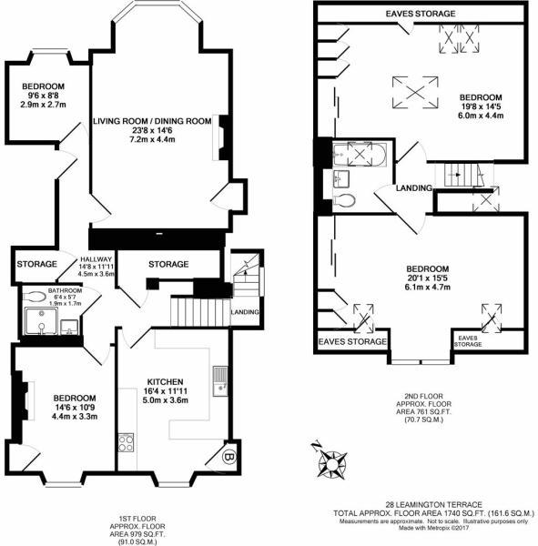 28 Leamington Terrace - 07-09-17 - SB.JPG