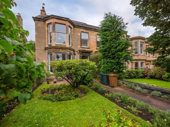 28 Leamington Terrace-57.jpg