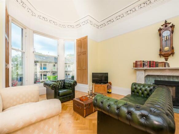 28 Leamington Terrace-14.jpg