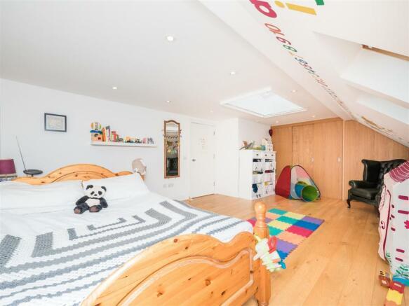28 Leamington Terrace-34.jpg