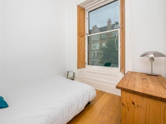 28 Leamington Terrace-16.jpg